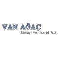 LOGO_VANAGAC GUNSTOCK BLANKS