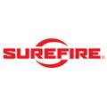 LOGO_SureFire LLC