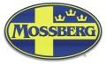 LOGO_O.F. Mossberg & Sons Inc.