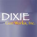 LOGO_Dixie Gun Works, Inc.