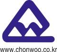 LOGO_Chonwoo Corp.