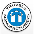 LOGO_Truvelo Manufacturers (Pty) Ltd Armoury Division