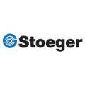 LOGO_Stoeger Silah Sanayi A.S.