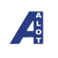 LOGO_Alot Enterprise Co., Ltd.