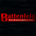 LOGO_Battenfeld Technologies Inc.