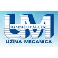 LOGO_Uzina Mecanica Ramnicu Valcea SA