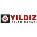 LOGO_YILDIZ Silah Sanayi ve Tic. Ltd. Sti.