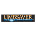LOGO_LimbSaver Sims Vibration Laboratory