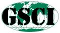 LOGO_General Starlight Co. Inc. (GSCI)