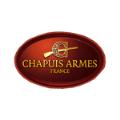 LOGO_Chapuis Armes SAS