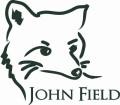 LOGO_John Field by Seyntex