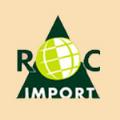 LOGO_ROC IMPORT M. LEFEBVRE-DESPEAUX JM
