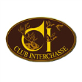 LOGO_Ligne Verney Carron - Club Interchasse