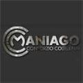 LOGO_Consorzio Coltellinai Maniago Srl