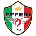 LOGO_EFFEBI SRL di F. Beretta