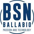 LOGO_B.S.N. Technology Srl