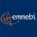 LOGO_EMMEBI SRL