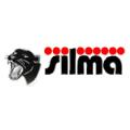 LOGO_SILMA ARMS SRL