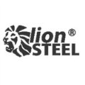 LOGO_LionSteel Knives