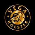 LOGO_Vega Holster S.R.L.