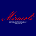 LOGO_MIRACOLI, Romeo Miracoli & Figlio Srl.