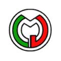 LOGO_Castellani di Maurizio S.A.S