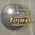 LOGO_Ecrimesa Electro Crisol Metal, S.A.