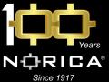 LOGO_Eibar Airgun Trading Company S.L.