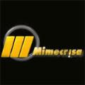 LOGO_MIMECRISA Mimecri, S.A.