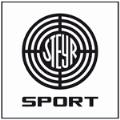 LOGO_STEYR SPORT GmbH