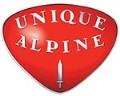 LOGO_Unique Alpine AG
