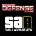 LOGO_Small Arms Defense Journal