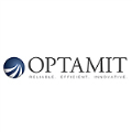 LOGO_Optamit GmbH