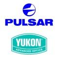LOGO_JSC Yukon Advanced Optics Worldwide