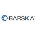 LOGO_Barska Worldwide Corp.