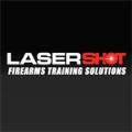 LOGO_Laser Shot