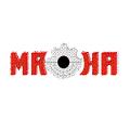 LOGO_MAHA GmbH