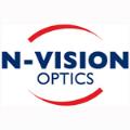 LOGO_N-Vision Optics LLC