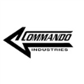 LOGO_Commando Industries Textilhandels-GmbH