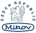 LOGO_MIKOV s.r.o.