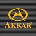 LOGO_Akkar Silah Sanayi Ltd.