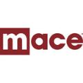 LOGO_Mace Security International, Inc.