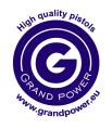 LOGO_Grand Power s.r.o.