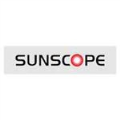 LOGO_Sunscope Optics Ltd.