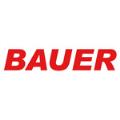 LOGO_Hans J. Bauer GmbH & Co KG