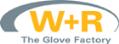 LOGO_W+R GmbH