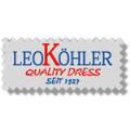 LOGO_Leo Köhler GmbH & Co. KG