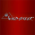 LOGO_Wildsteer Sarl