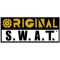 LOGO_Altama / Original S.W.A.T.