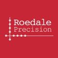 LOGO_Roedale Precision